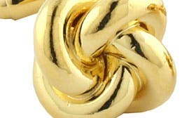 Gold Knot swatch image