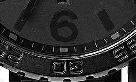Matte Black/ Gunmetal swatch image