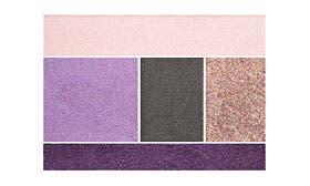 Lavender Grace swatch image
