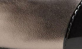 Soft Pewter swatch image