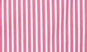 Pink/ White Stripe swatch image