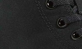 Black Monochrome swatch image