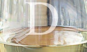 D swatch image
