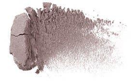 Portobello swatch image