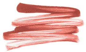 Pink Venus swatch image