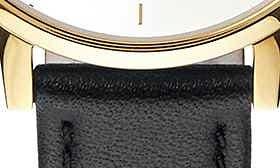 Gold/ White/ Black swatch image
