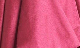 Fuchsia/ Wineberry swatch image