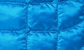 Banff Blue swatch image