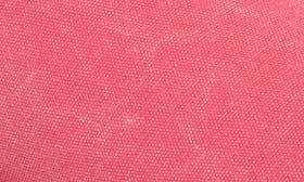 Pink Azalea Canvas swatch image