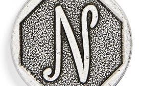 N - Rafaelian Silver swatch image