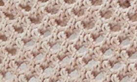 Pink Champagne Fabric swatch image selected