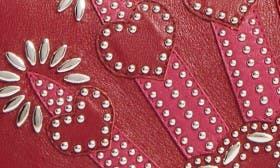 Rubino swatch image