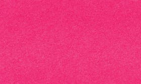 Pink- A swatch image