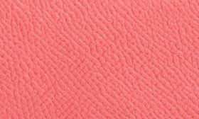 Warm Guava/ Camel Tan swatch image