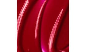 Ruby Woo swatch image