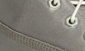 Steeple Grey Escape Leather swatch image