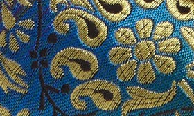 Blue/ Yellow Multi swatch image