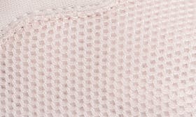 Pink Sandstone/ White swatch image