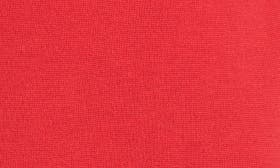Red Festive swatch image selected