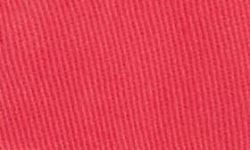 Sirop Pink swatch image