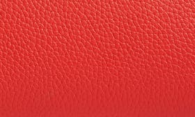 Lava Red swatch image
