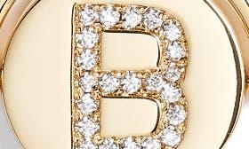 Gold/ B swatch image
