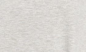 Heather Light Grey swatch image selected