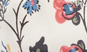 Gabriella Floral swatch image