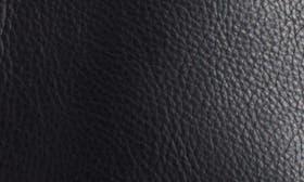 True Black Stripe swatch image