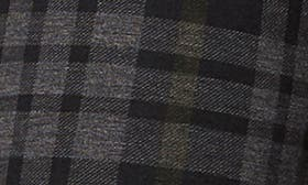 Hunter Plaid swatch image