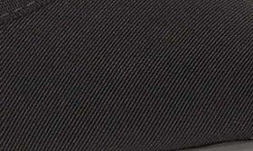 Black Stretch swatch image