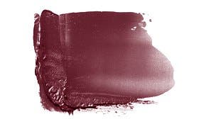 No. 97 Oxblood swatch image
