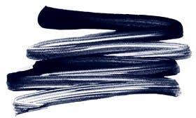 No. 05 Blue Carbon swatch image