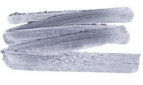 Mosaic swatch image