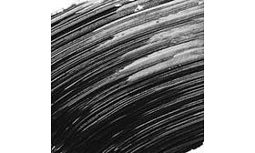 Extreme Black swatch image