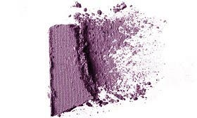 Grape Pop swatch image