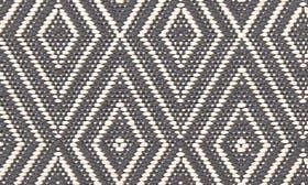 Graphite/ Ivory swatch image