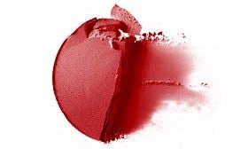 320 Rouge Profond swatch image