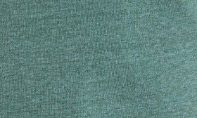Eco Tru/ Dusty Pine swatch image