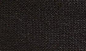 Wink Black swatch image