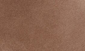 Taupe Oil Suede swatch image