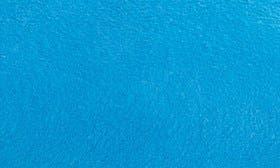 Blue Suede swatch image
