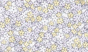 White Daisies swatch image