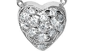 Puffed Heart swatch image