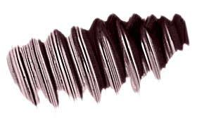 Black/Brown swatch image