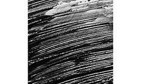 Optimum Black swatch image