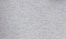 Pastel Grey swatch image