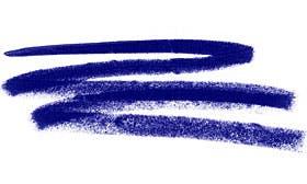 Bleu Velours swatch image