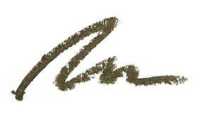 Vert swatch image