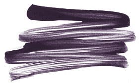 Tetra swatch image